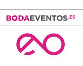 Visítanos en Expobodas 2018